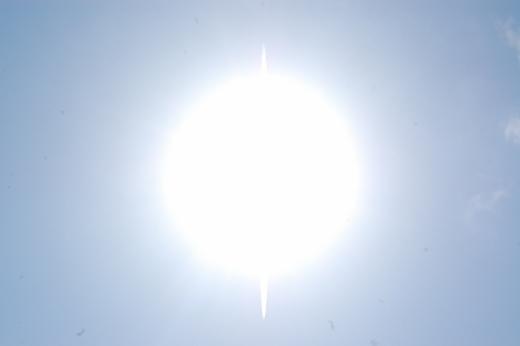 DSC_0128 (520x346).jpg